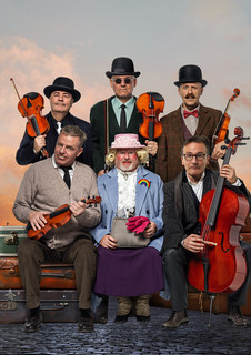 Madness tickets and 2021 tour dates