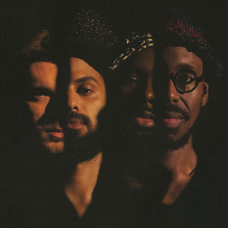 Sons of Kemet tickets and 2021 tour dates