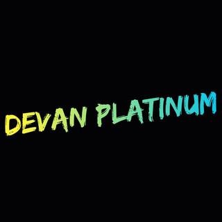 Devan Platinum