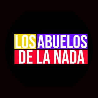 Foto de Los Abuelos De La Nada