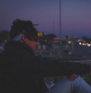 dreamr.