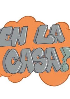 EnLaCasa PR