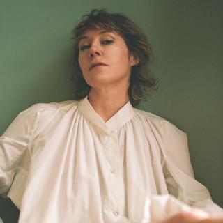 Martha Wainwright Picture