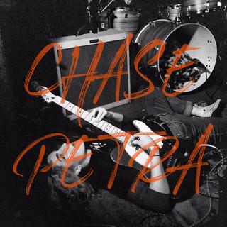 Chase Petra