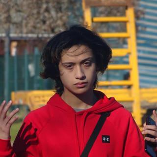 Kidd Basashi