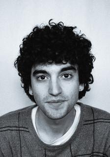 Adam Melchor