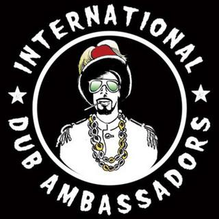 International Dub Ambassadors