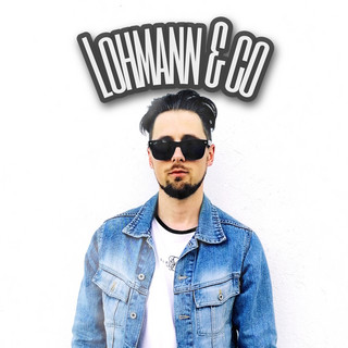 Lohmann & Co