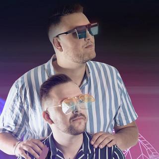 Elov & Beny