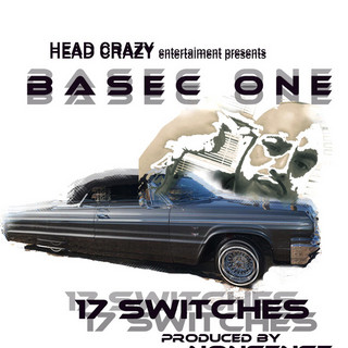 Basec One