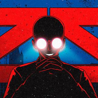 Cityzen profile picture