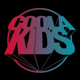 Coola Kids