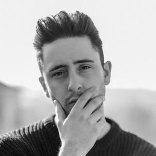 Luca Testa