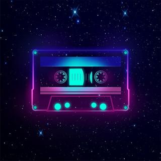 Cassetter