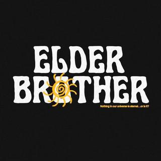 Elder Brother