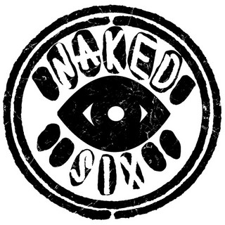 Naked Six tickets and 2021 tour dates
