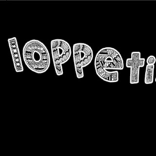 DJ Loppetiss