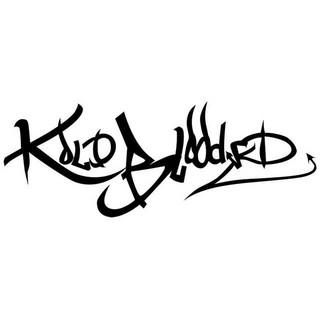 Kold-Blooded