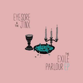 Eyesore & The Jinx