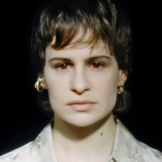 Christine and the Queens tickets and 2021 tour dates