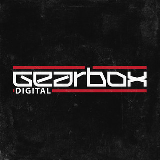 Gearbox Digital tickets and 2021 tour dates