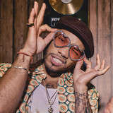 Anderson .Paak tickets and 2021 tour dates