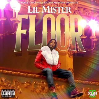 Lil Mister