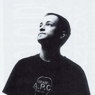 Andrey Azizov
