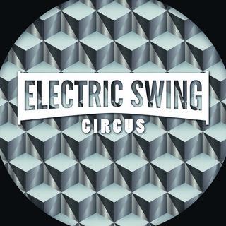Foto de The Electric Swing Circus