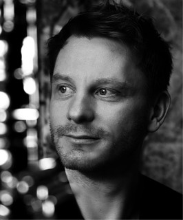 Fabian Sebastian Engelhardt