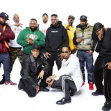 Wu-Tang Clan tickets and 2021 tour dates