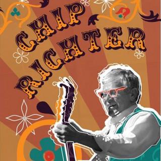 Chip Richter