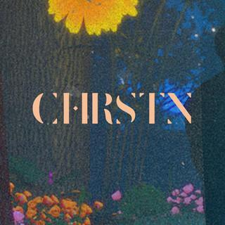 CHRSTN