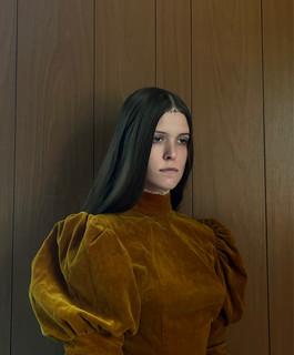 Ethel Cain