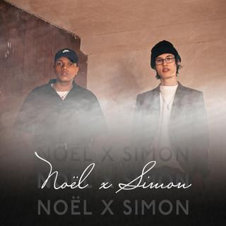 NOËL X SIMON