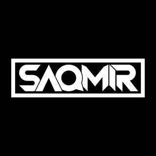 SaQmir
