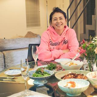 Kyoko Koizumi profile picture