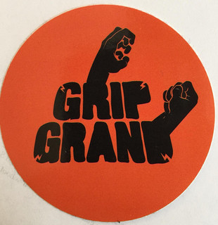 Grip Grand