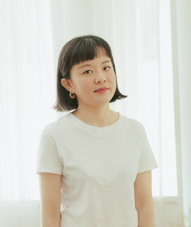 April Chung