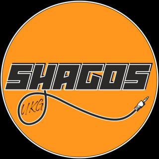 Shagos