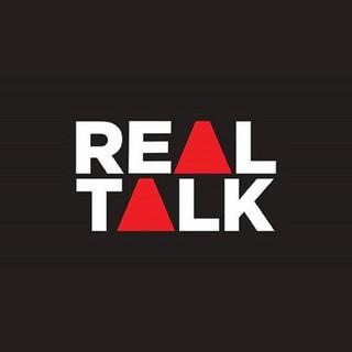 Real Talk profile picture