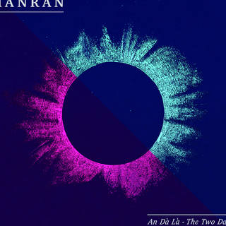 Manran tickets and 2021 tour dates