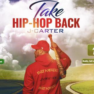 J-CARTER