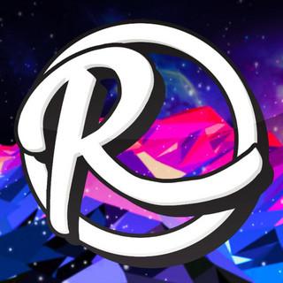 Rewayde