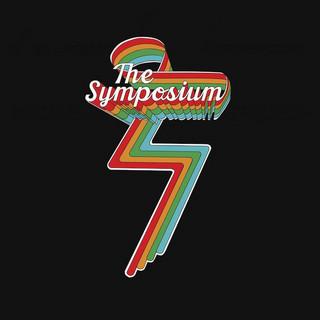 The Symposium
