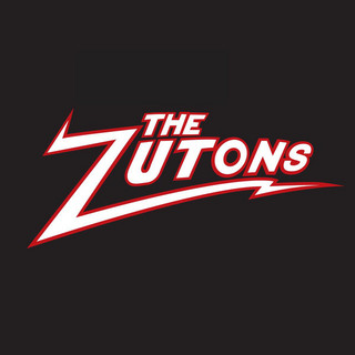 The Zutons tickets and 2021 tour dates