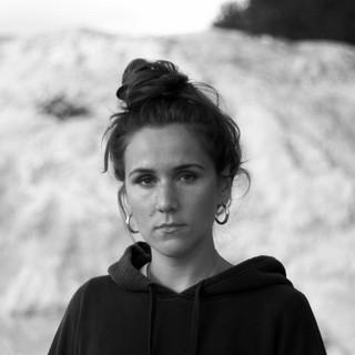 Lydia Evangeline