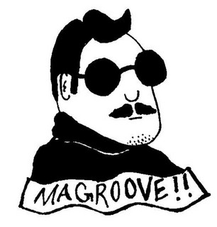 Magroove