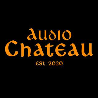Audio Chateau