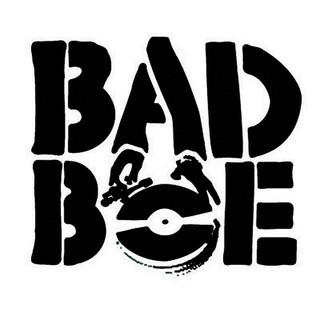 BadBoe profile picture